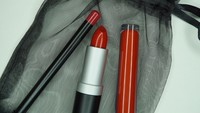 Lip Collection - 3 Piece JLBR Red Collection - $25.00